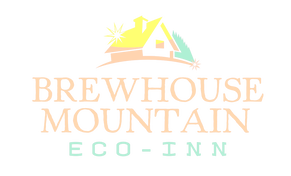 brewhouse mountain.com